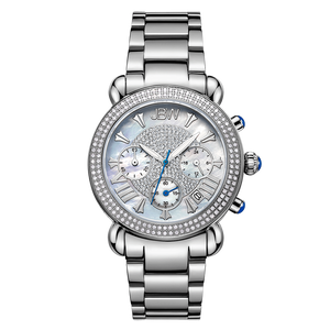 jbw-victory-jb-6210-160-a-stainless-steel-diamond-watch-front