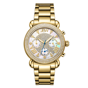 jbw-victory-jb-6210-160-i-gold-gold-diamond-watch-front
