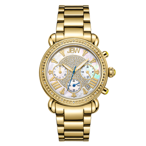 jbw-victory-jb-6210-a-gold-diamond-watch-front