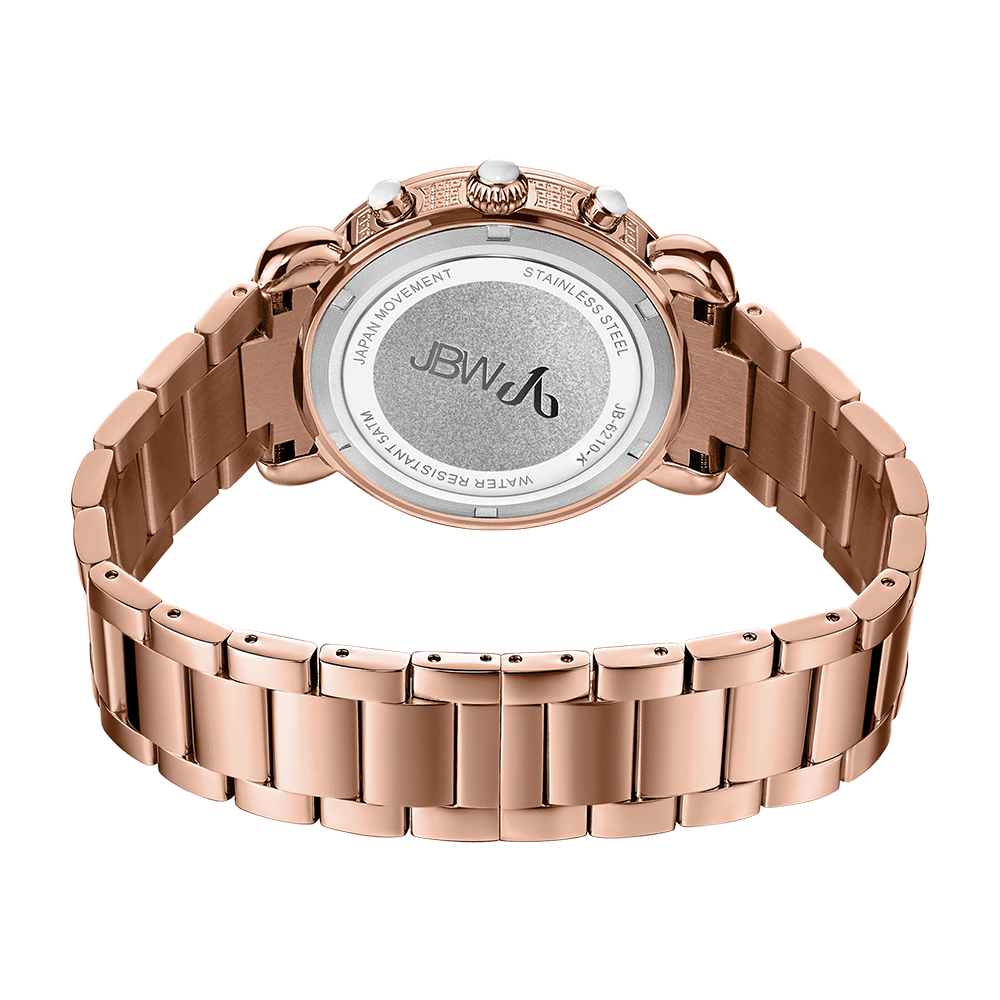 jbw-victory-jb-6210-k-rosegold-rosegold-diamond-watch-back