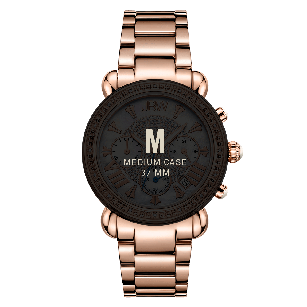 jbw-victory-jb-6210-k-rosegold-rosegold-diamond-watch-size-fit