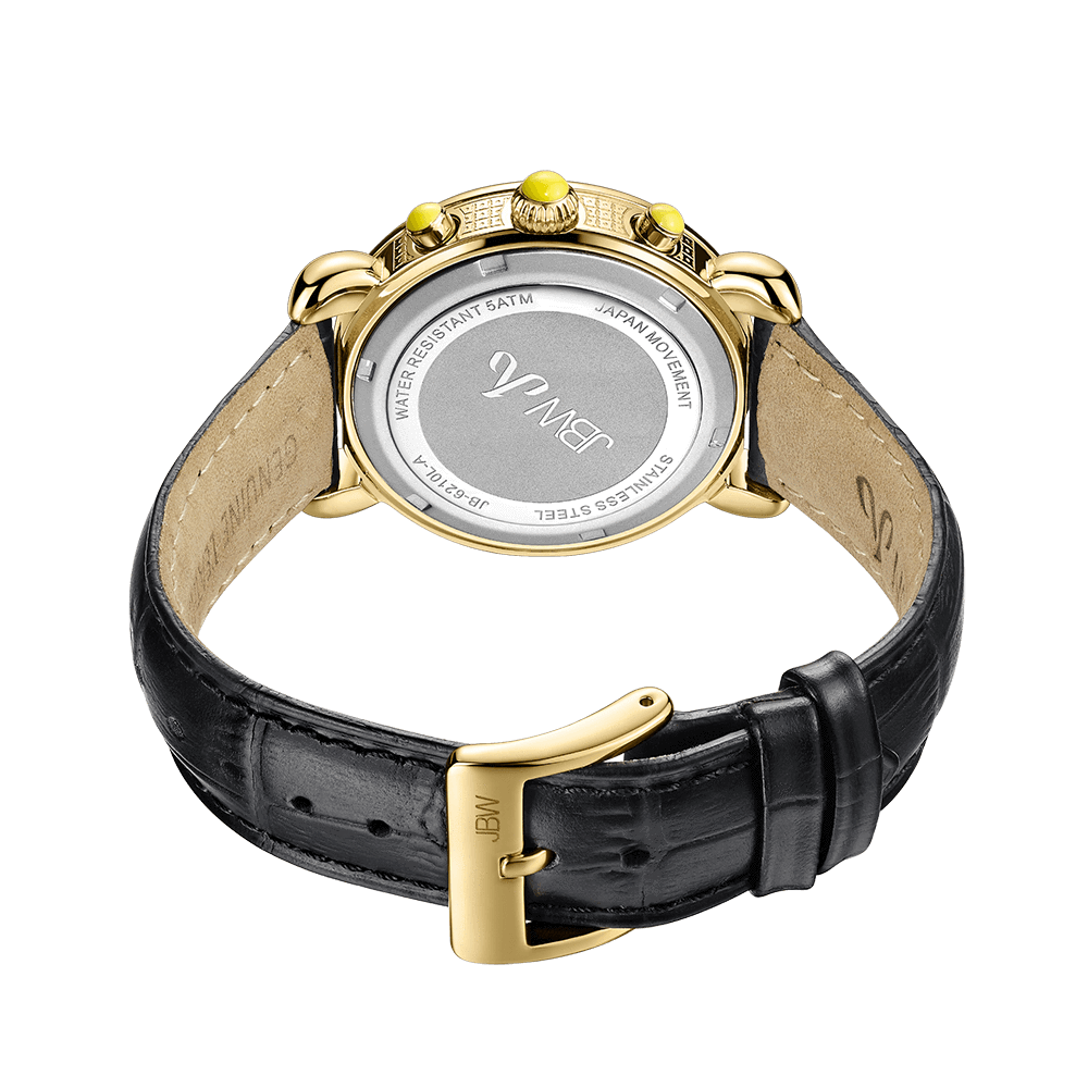 jbw-victory-jb-6210l-a-gold-black-leather-diamond-watch-back