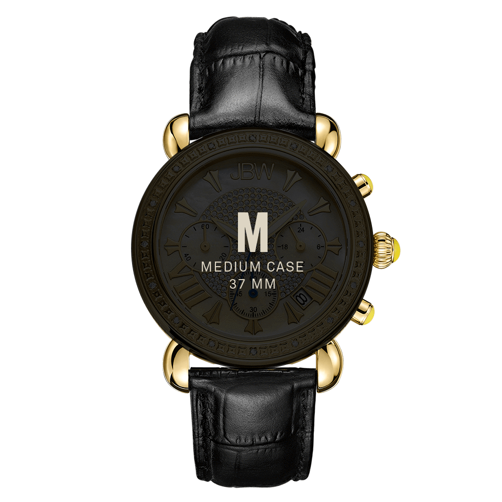 jbw-victory-jb-6210l-a-gold-black-leather-diamond-watch-size-fit