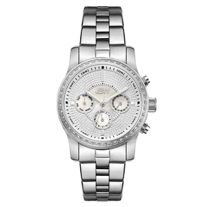 jbw-vixen-j6327a-stainless-steel-diamond-watch-front