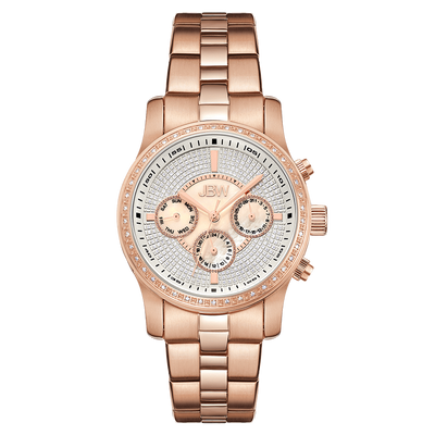 JBW Watches - Vixen | J6327C