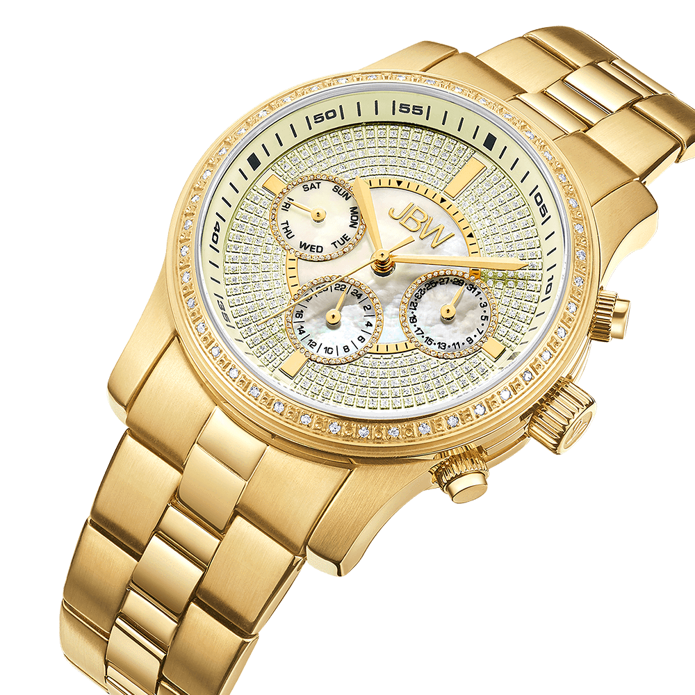 jbw-vixen-j6327d-gold-gold-diamond-watch-angle