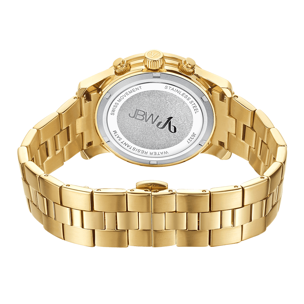jbw-vixen-j6327d-gold-gold-diamond-watch-back