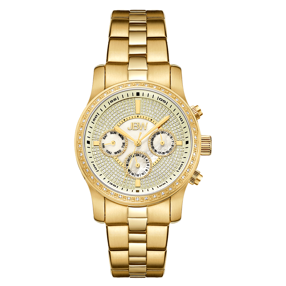 jbw-vixen-j6327d-gold-gold-diamond-watch-front