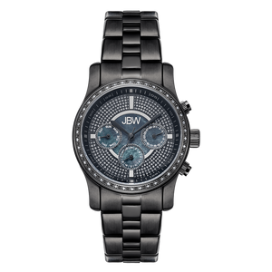 jbw-vixen-j6327e-black-ion-black-ion-diamond-watch-front