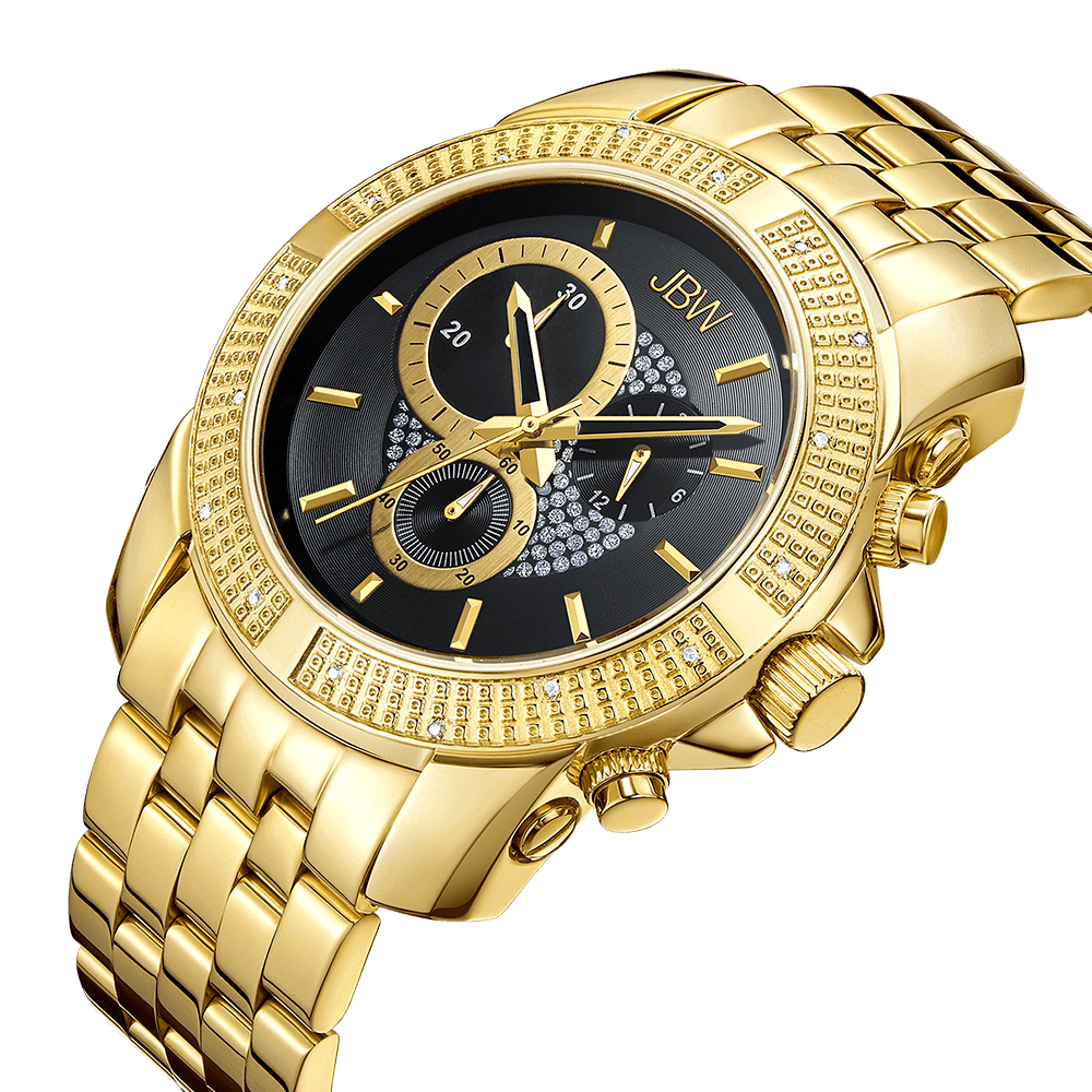 jbw-warren-j6331a-gold-gold-diamond-watch-angle