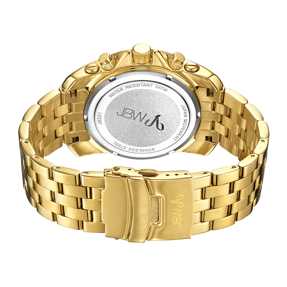 jbw-warren-j6331a-gold-gold-diamond-watch-back