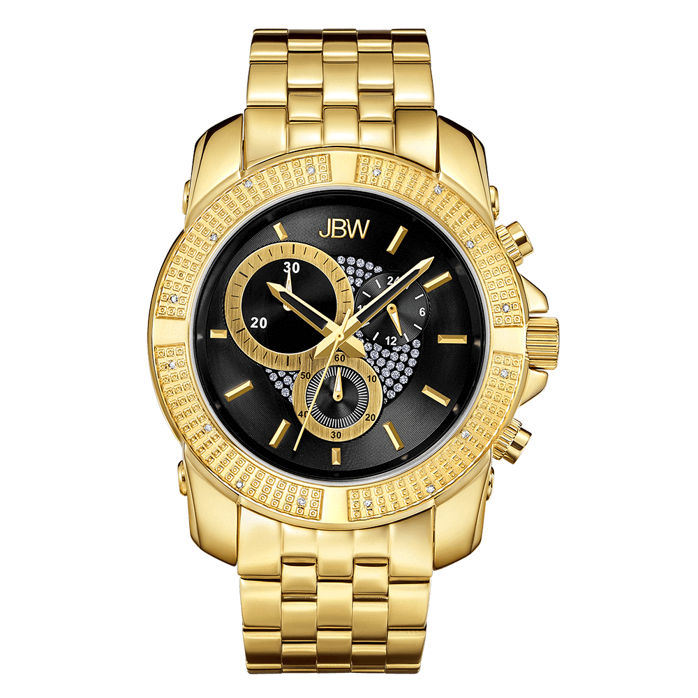 jbw-warren-j6331a-gold-gold-diamond-watch-front