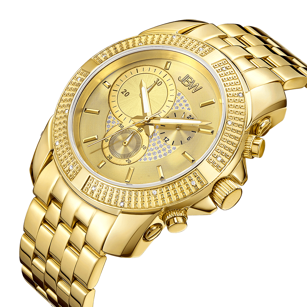 jbw-warren-j6331d-gold-gold-diamond-watch-angle