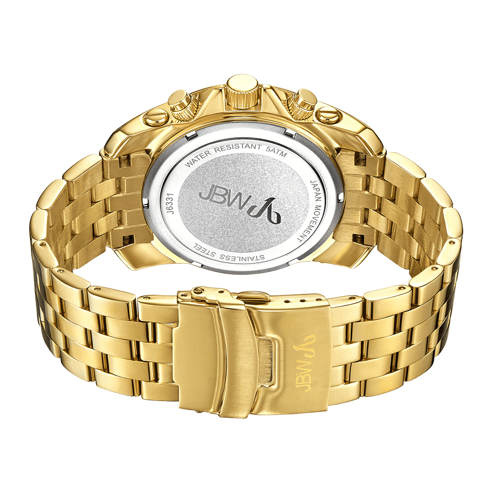 jbw-warren-j6331d-gold-gold-diamond-watch-back