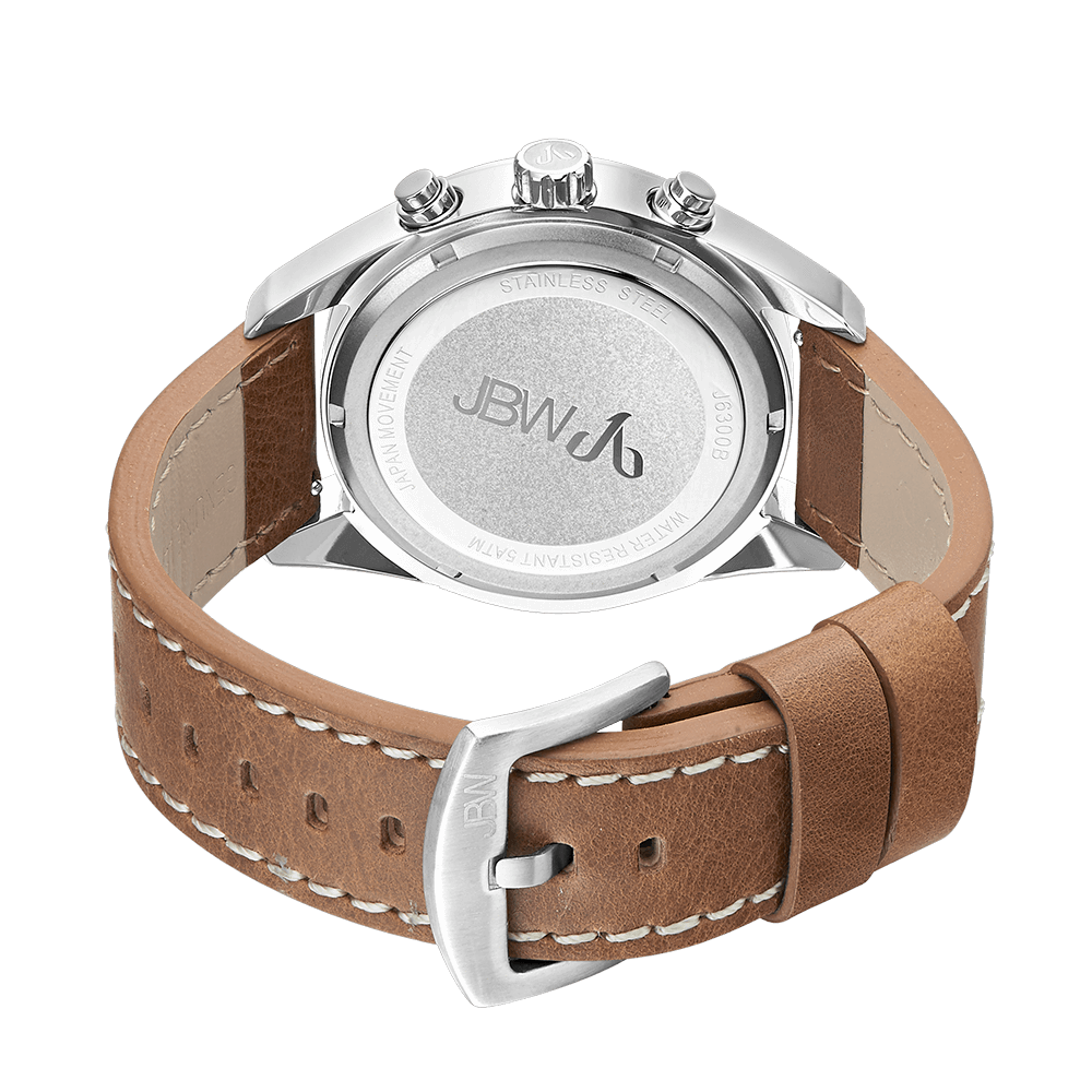 jbw-woodall-j6300b-stainless-steel-brown-leather-diamond-watch-back