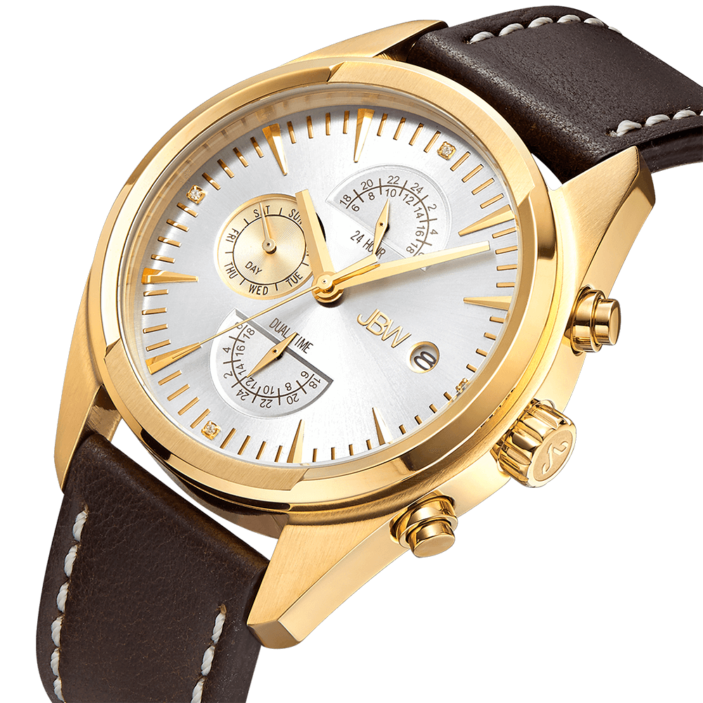 jbw-woodall-j6300d-gold-brown-leather-diamond-watch-angle