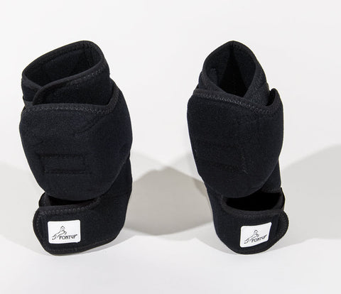Replacement VetCheq<sup>®</sup> Boots