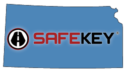 SafeKey of Kansas