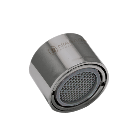 Niagara Bubble Spray Faucet Aerator | ComEd Marketplace