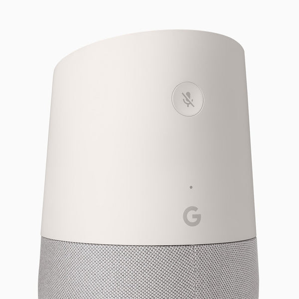 Google Home image 23243315843