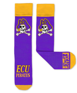FreakerUSA / Collegiate Collection - ECU Pirates