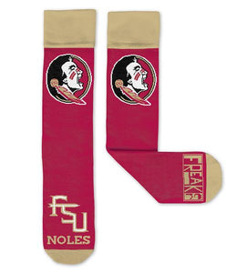 FreakerUSA / Collegiate Collection - FSU Seminoles