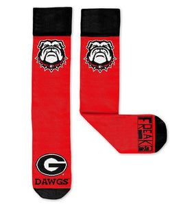 FreakerUSA / Collegiate Collection - Georgia Bulldogs