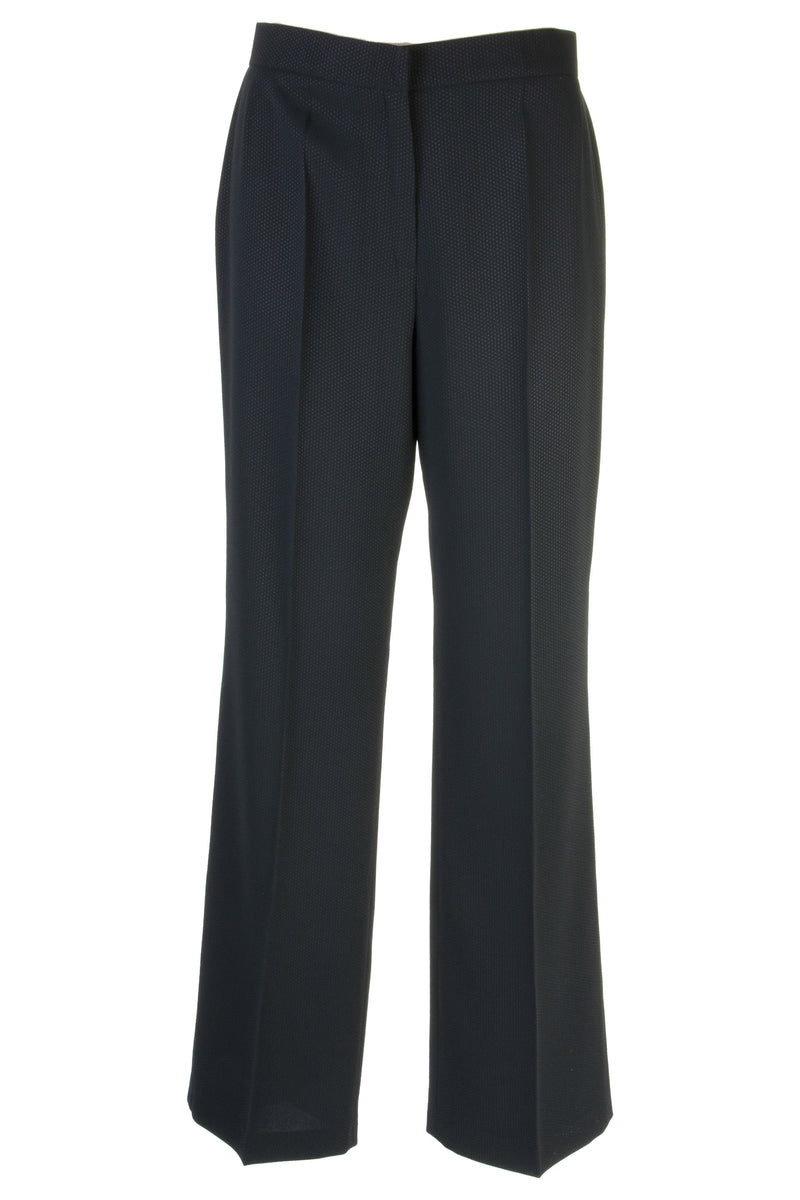 700953f00 Busy Clothing Women Black Pin Dot Trousers – Busy Corporation Ltd