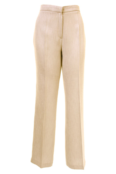 05bb6da23 Busy Clothing Womens Beige Trousers 29
