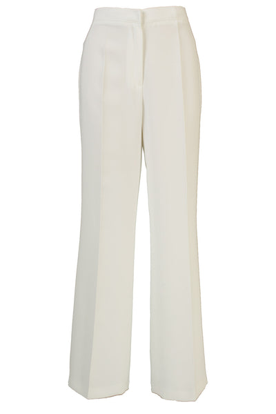 Find great deals on eBay for White Trousers Women in Women's Pants, Clothing, Shoes and Accessories. Shop with confidence.