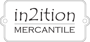 in2ition mercantile