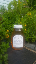 Long Island Honey-Gourmet-in2ition mercantile