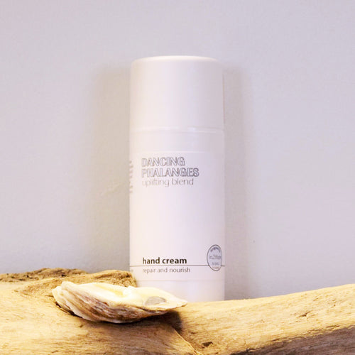 Dancing Phalanges Hand Cream-Smooth-in2ition mercantile