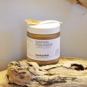 Dancing Phalanges Hand Polish-Polish-in2ition mercantile