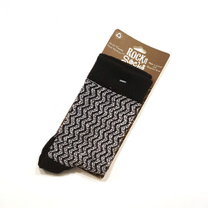 Diddley Crew Socks-Footwear-in2ition mercantile