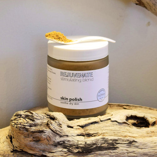 Rejuvenate Skin Polish-Polish-in2ition mercantile