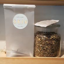 Ache & Pain Tea Soak-Soak-in2ition mercantile