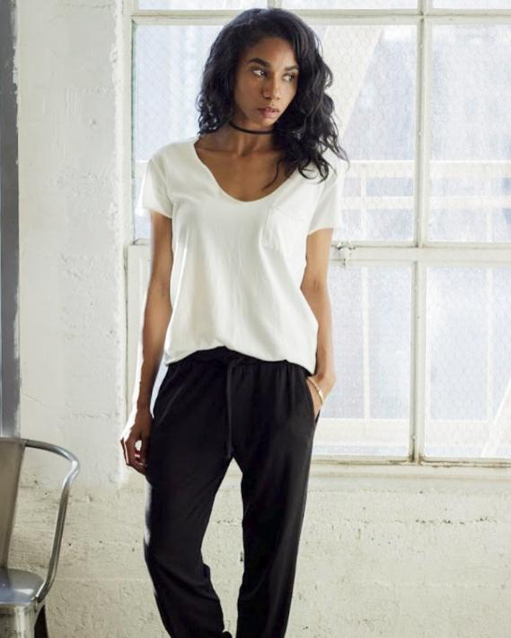 Arliss Jogger-Women-in2ition mercantile