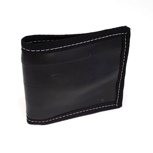 Bike Tube Wallet-Bags/Wallets-in2ition mercantile