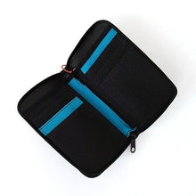Cell Phone Wallet-Bags/Wallets-in2ition mercantile