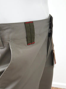 Chino Pant-in2ition mercantile