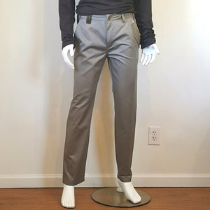 Chino Pant-Men-in2ition mercantile