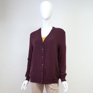 Cinema Cardigan-Women-in2ition mercantile