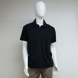 Classic Polo Shirt-Men-in2ition mercantile