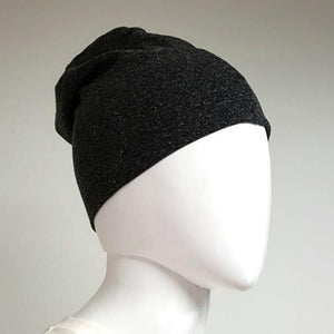 Eco Beanie-Accessories-in2ition mercantile