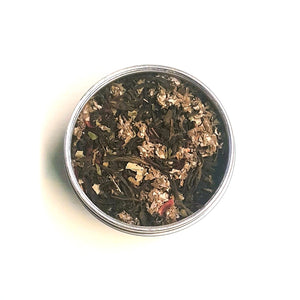 Elements Beauty Tea-Gourmet-in2ition mercantile