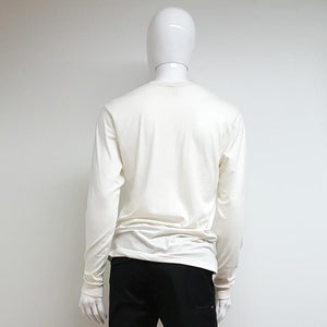 Essential Long Sleeve-Men-in2ition mercantile
