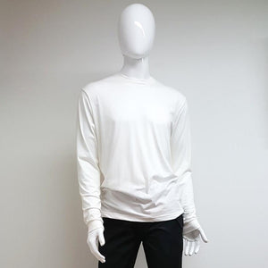 Essential Long Sleeve-in2ition mercantile