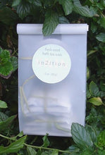 Fresh Mint Tea Soak-Soak-in2ition mercantile