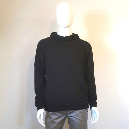 Jalama Hoodie-Men-in2ition mercantile